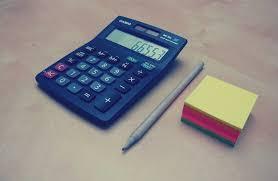 online boekhoudpakketten