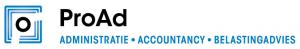 Aangifte inkomstenbelasting Almere