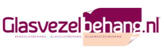 Glasvezelbehang.nl